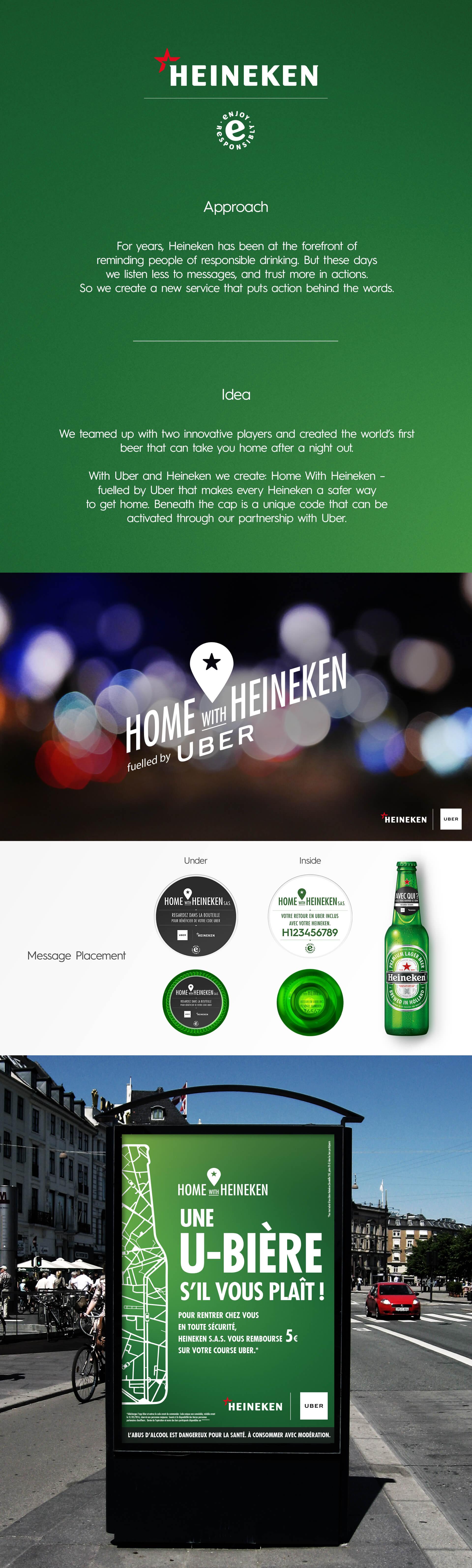 Heineken x Uber Pres_portfolio