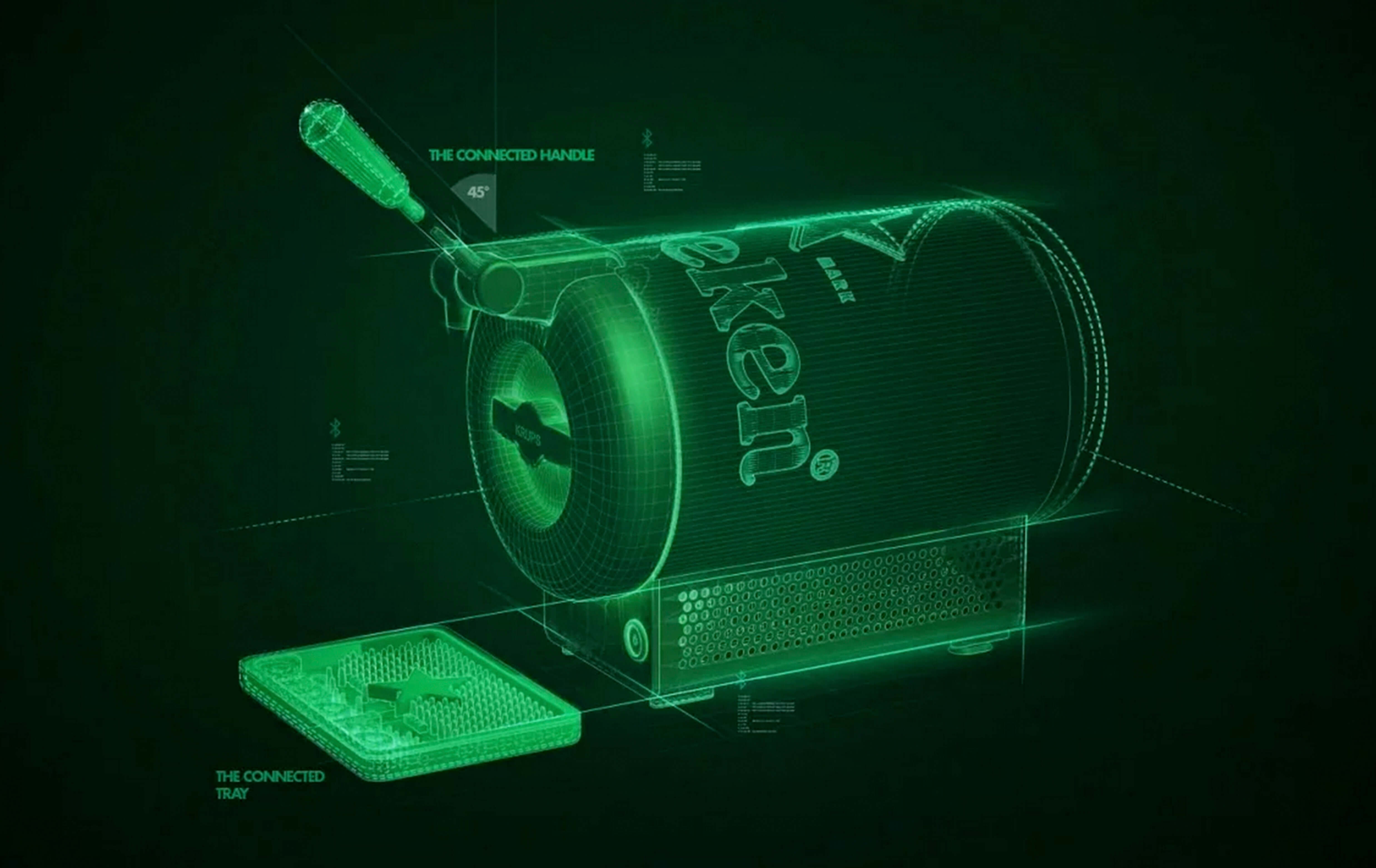 Heineken – Connected SUB
