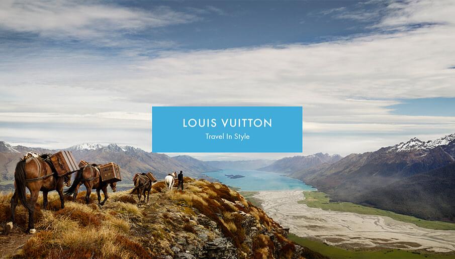 travel_pouches_cut1_top