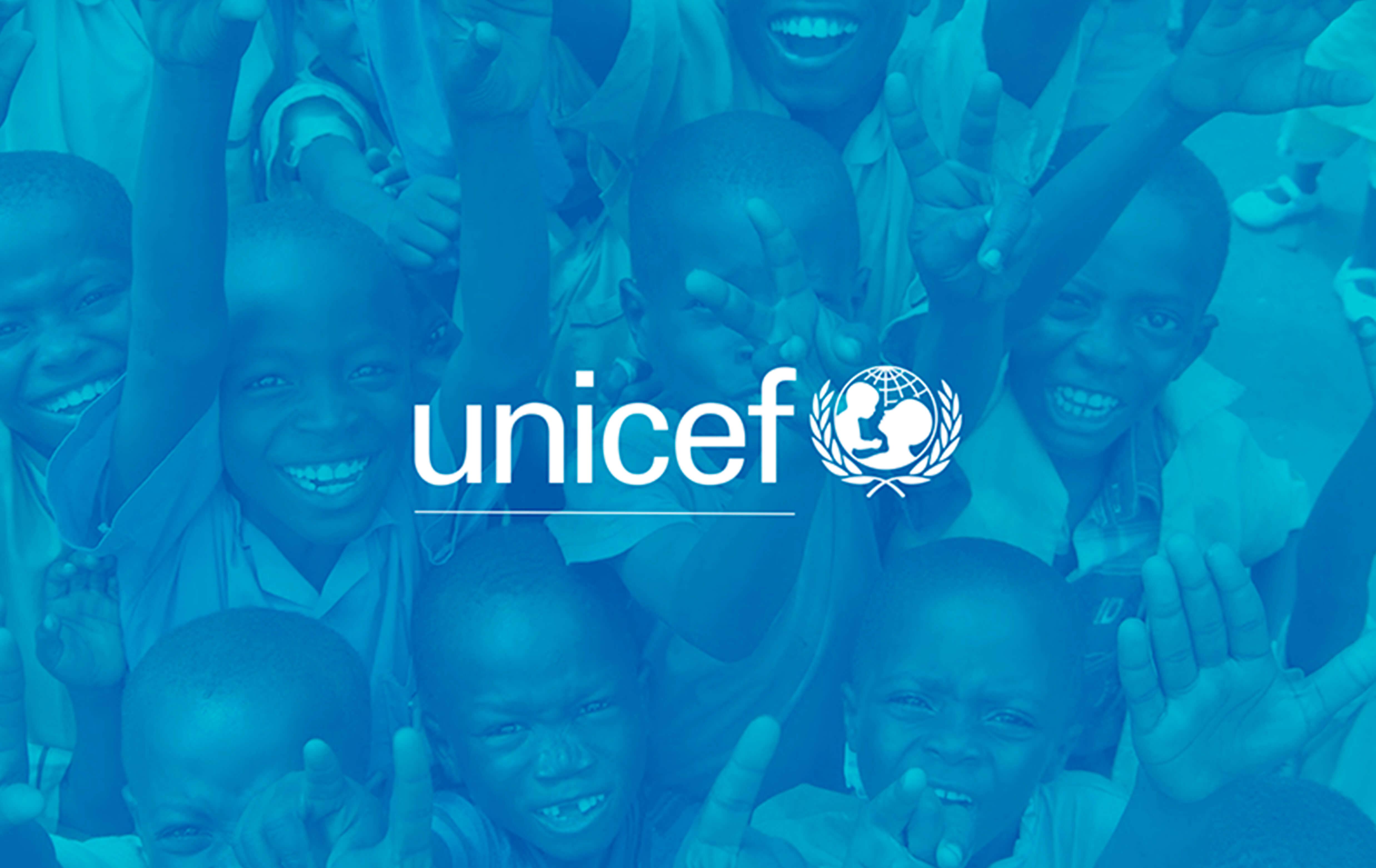 Unicef – Fleamarket